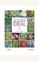 Papel LA PLANTA IDEAL 2