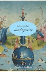 Papel MADAGASCAR