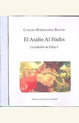 Papel EL ASALTO AL HADES