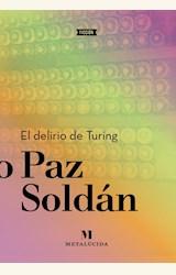 Papel EL DELIRIO DE TURING