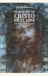 Papel EL ROSTRO DE CRISTO EN EL CINE
