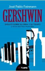 Papel GERSHWIN