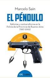 Papel EL PENDULO