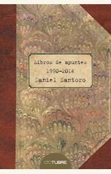 Papel LIBROS DE APUNTES 1990-2014