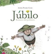 Papel JUBILO