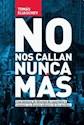 Libro No Nos Callan Nunca Mas
