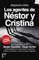 Libro Los Agentes De Nestor Y Cristina