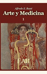 Papel ARTE Y MEDICINA