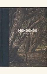 Papel DIBUJOS MONDONGO Y BIZZIO