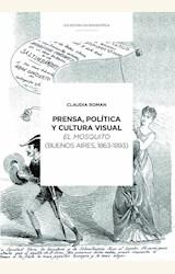 Papel PRENSA, POLITICA Y CULTURA VISUAL