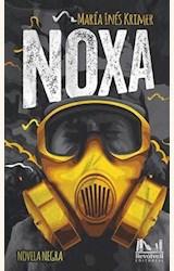 Papel NOXA