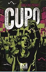 Papel CUPO