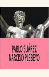 Papel PABLO SUÁREZ