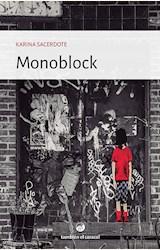 Papel MONOBLOCK