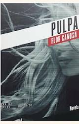 Papel PULPA