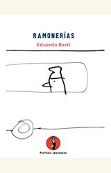 Papel RAMONERÍAS