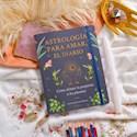 Libro Astrologia Para Amar , El Diario