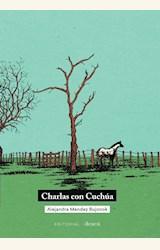 Papel CHARLAS CON CUCHÚA