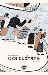 Papel ESA CUCHARA