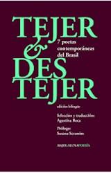 Papel TEJER & DESTEJER