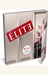 Papel FANBOOK ELITE