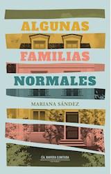Papel ALGUNAS FAMILIAS NORMALES