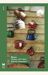 Papel ROSA (POEMAS 1997-2021)