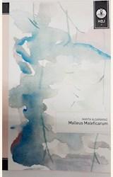 Papel MALLEUS MALEFICARUM