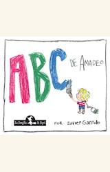 Papel ABC DE AMADEO