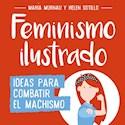 Libro Feminismo Ilustrado