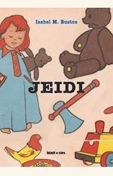 Papel JEIDI