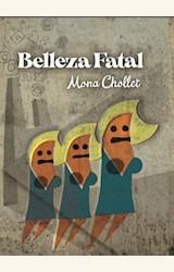 Papel BELLEZA FATAL