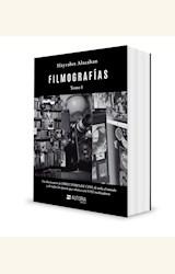 Papel FILMOGRAFÍAS (TOMO I Y II)