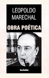 Papel OBRA POETICA (MARECHAL)