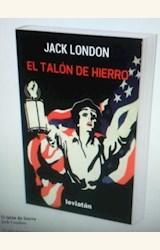 Papel EL TALON DE HIERRO