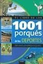Libro El Libro De Los 1001 Porques De Los Deportes