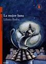 Libro La Mejor Luna