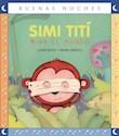 Libro Simi Titi
