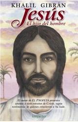 Papel JESUS, EL HIJO DEL HOMBRE (ERREPAR)