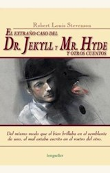 Papel EXTRAÑO CASO DEL DR. JEKYLL Y MR. HYDE Y OTROS CUENTOS