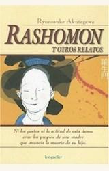 Papel RASHOMON Y OTROS RELATOS