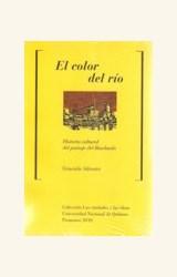 Papel EL COLOR DEL RIO