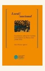 Papel LOCAL/NACIONAL