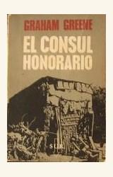 Papel CONSUL HONORARIO, EL