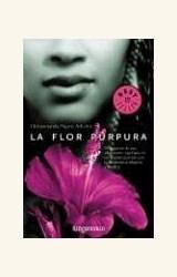 Papel FLOR PURPURA, LA 3/06