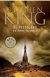 Papel PISTOLERO, EL ( TORRE OSCURA I )
