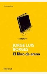 Papel EL LIBRO DE LA ARENA
