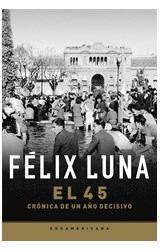 E-book El cuarenta y cinco