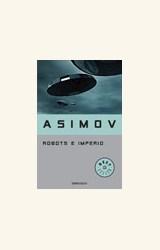 Papel ROBOTS E IMPERIO