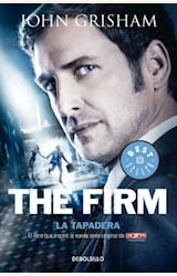 Papel THE FIRM